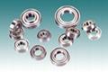 deep groove ball bearings(6000 Series)