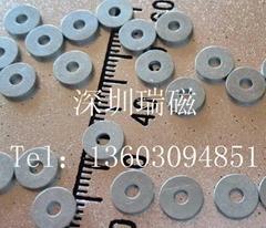 深圳釹鐵硼打孔