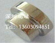 深圳玩具方塊磁鐵