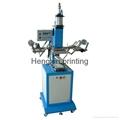 Manufacturer top quality pneumatic