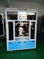 HP-806S Dongguan factory Cube cuboid