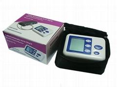 臂式血壓計
