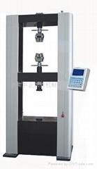 供应数显电子式  试验机