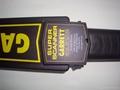 蓋瑞特手持式金屬探測器 9