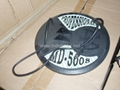 Underground metal detector  MD5008 model