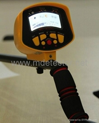2014 New Hobby metal detector MD9020C