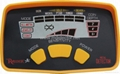 ACE150 Ground metal detector  1