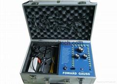Long range gold detector, Diamond detector VR6000
