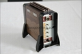 Hot pulse induction metal detector metales , long deep range gold metal detector