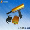 The Most Popular Long Range Gold Detector Pinpointer AKS Diamond Detector