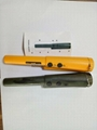 Handheld Propointer Metal Detector Probe Pinpointer Treasure Hunting Accessory