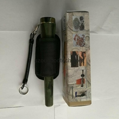 Hand Held Propointer Met