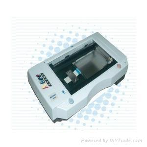 虹光掃描儀bs-0704S 2
