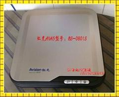 AVA5掃描儀 bs-0801S