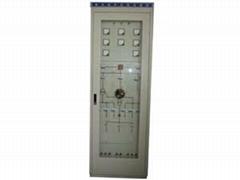 YAC-PGY-1繼電試驗保護電源屏
