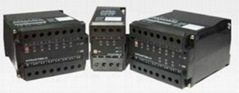 YAC-CK系列開關櫃智能操控裝置