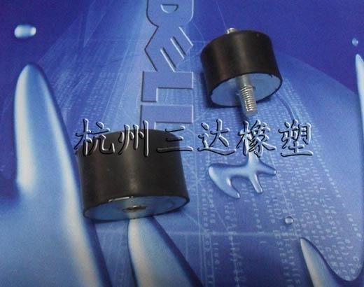 橡胶减震器 1