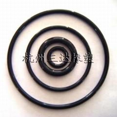 热塑性弹性体TPE橡胶条