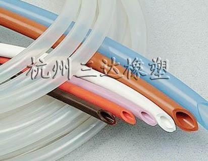 硅胶管 1