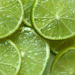 浓缩柠檬汁