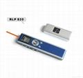 遥控激光笔 3