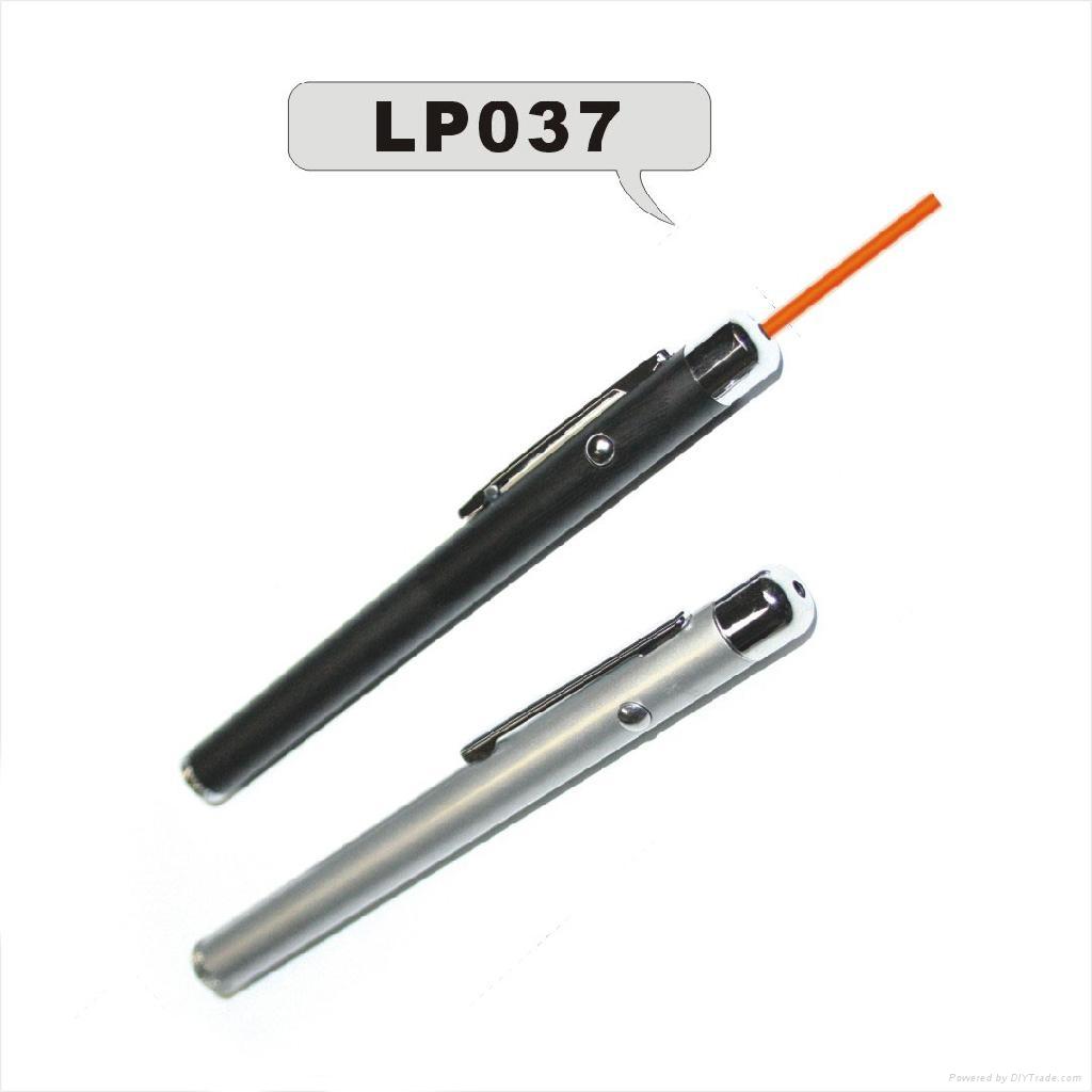 激光笔 2