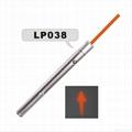 激光笔 4