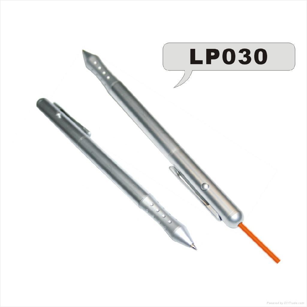 激光笔 5