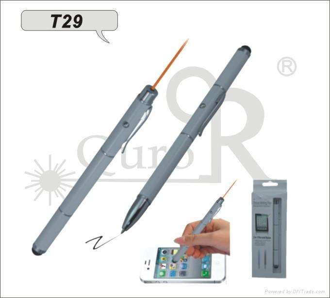 电容笔 1