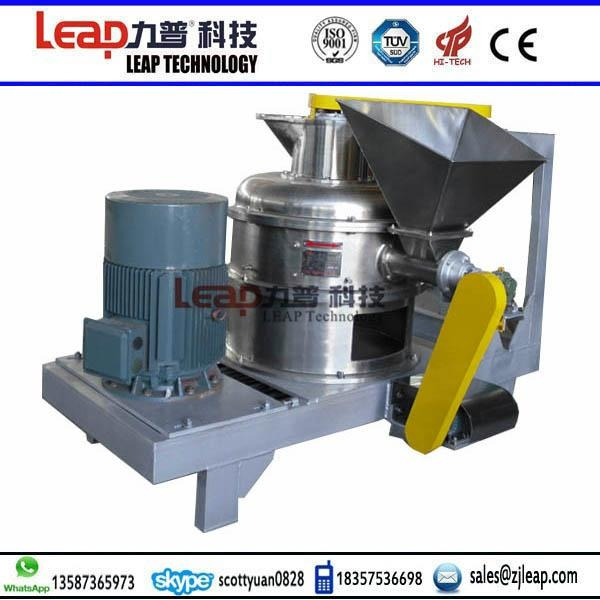 ultra fine powder mill machine Fine grinding powder mill machine  ultra fine powder grinding mill winnipeg free press classifieds information home about services products solutions.