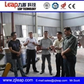 Superfine Cellulose Cutter Mill with Certificate 5