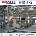 Superfine Cellulose Cutter Mill with Certificate 3