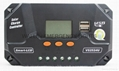 VS-U solar controller- USB