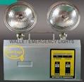 Emergency Light 1