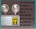 Emergency Light 5