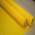 polyester printing screen 4
