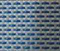 Woven filter Belt