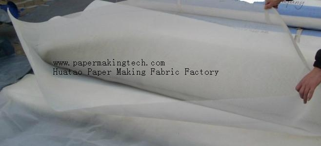 Polyester Shrinks Cover Fabric  2