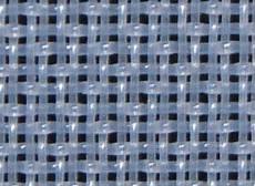 Polyester Pulping Fabrics