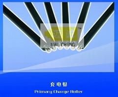 PCR for HP/CANON/SAMSUNG 2612A/435/5949/505/6511