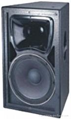 Multi-speaker