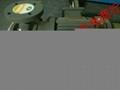川源水泵GPS臥式離心泵 2