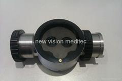 手朮顯微鏡分光器,CCD接口