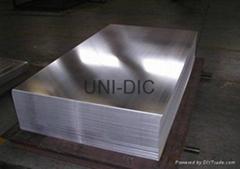 PCB Aluinium sheet
