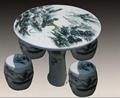 陶瓷瓷桌 3