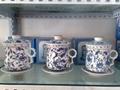 景德鎮陶瓷茶杯 3