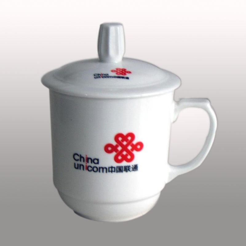 景德鎮陶瓷茶杯 5