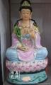 陶瓷塑像 3