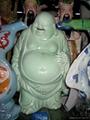 陶瓷塑像 5
