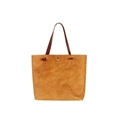 防水杜邦纸手提袋 环保休闲购物袋 可折叠手提包便携简约杜邦纸袋 5